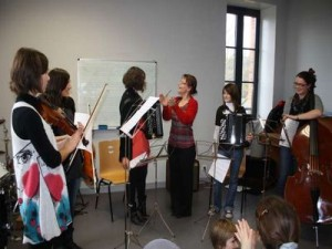auditionaccordeon.14