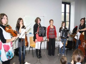 auditionaccordeon.15