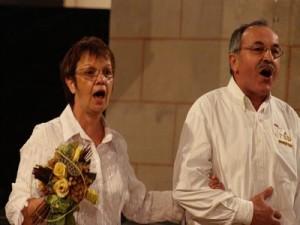 noel-2010.20